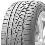 Falken Ziex ZE950 A/S 205/65R16 95 V Tire