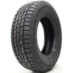 Crosswind A/T 265/70R17 121 R Tire