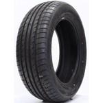 Crosswind HP010 215/55R16 97 H Tire