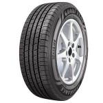 Goodyear Eagle RS-A Summer P225/55R17 95V Tire