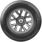 Michelin Defender LTX M/S 275/65R18 116 T Tire