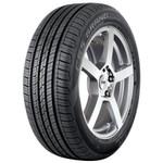 Cooper CS5 GRAND TOURING All-Season 235/65R16 103T Tire