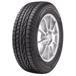 Goodyear Assurance WeatherReady All-Season 235/55R-17 99 H Tire