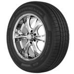 Crosswind 4X4 HP 225/60R18 100 H Tire