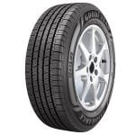 Goodyear Wrangler All-Terrain Adventure with Kevlar 245/75R16 111 T Tire