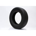 Goodyear Wrangler TrailRunner AT 275/65R18 116 T Tire