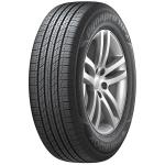 Hankook Dynapro HP2 (RA33) 255/65R18 109 H Tire