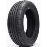 Crosswind HP010 235/55R17 99 H Tire