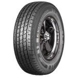 Cooper EVOLUTION H/T All-Season 235/65R18 106H Tire
