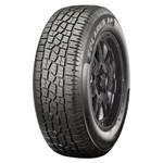 Starfire Solarus AP All-Season 265/75R16 116T SUV/Pickup Tire