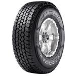 Goodyear Wrangler All-Terrain Adventure with Kevlar 265/70R17 121 S Tire