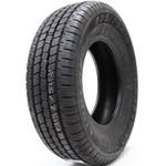 Crosswind H/T 245/75R16 111 T Tire