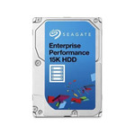 Seagate 40PK 600GB EXOS 15E900 ENT PERF - ST600MP0006-40PK