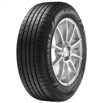 Goodyear Assurance MaxLife All-Season 215/60R16 95V Tire