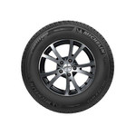 Michelin Latitude X-Ice Xi2 265/70R17 115 T Tire