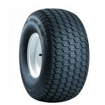 Carlisle Turf Trac RS Lawn & Garden Tire - 20X12-10 LRB/4ply
