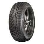 Cooper Discoverer True North Winter 245/55R19 103T Tire
