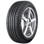 Cooper CS5 GRAND TOURING All-Season 235/65R17 104T Tire