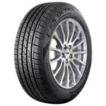 Cooper CS5 ULTRA TOURING All-Season 215/55R16 93H Tire