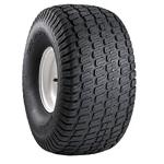 Carlisle Turfmaster Lawn & Garden Tire - 22X11-10 LRB/4ply