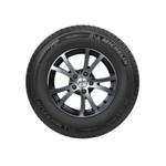 Michelin Latitude X-Ice Xi2 255/65R17 110 T Tire