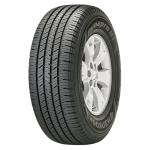 Hankook Dynapro HT (RH12) 235/85R16 120 Q Tire