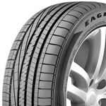 Goodyear Eagle RS-A2 Summer P245/45R19 98V Tire