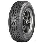 Cooper Evolution Winter Winter-Season 235/75R15 109T Tire