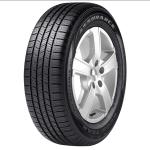 Goodyear Assurance All-Season 215/55R17 94 H Tire