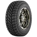 Cooper Discoverer S/T Maxx All-Season LT235/85R16 120Q Tire