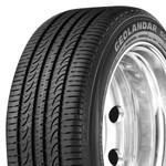 Yokohama G91 All-Season Tire - 225/60R17 98H