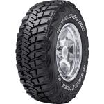 Goodyear Wrangler MT/R with Kevlar All-Season 33/12.5-15 108 Q Tire