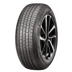 Cooper Discoverer EnduraMax All-Season 215/60R17 96H Tire..