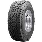 Falken Wildpeak AT3W All-Season 215/65R-17 99 T Tire