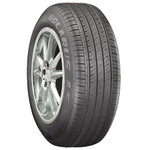 Starfire SOLARUS AS All-Season 225/60R18 100H Tire