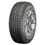 COOPER DISCOVERER AT3 4S All-Season 275/55R20 117T Tire