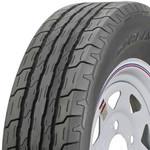 Carlisle Sport Trail LH Bias Trailer Tire - ST225/90D16 LRE/10ply.