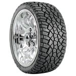 Cooper Zeon LTZ All-Season 255/55R19 XL 111H SUV/Pickup Tire