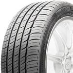 Michelin Primacy MXM4 All-Season Highway Tire 235/55R18 100V