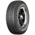 COOPER EVOLUTION H/T All-Season 225/75R16 104T Tire