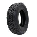 Goodyear Wrangler All-Terrain Adventure with Kevlar 235/75R17 109 T Tire