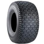 Carlisle Turfsaver Lawn & Garden Tire - 23X10.5-12 LRB/4ply