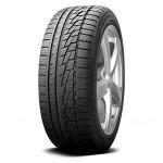 Falken Ziex ZE950 A/S 225/45R17 94 W Tire