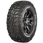 Cooper Discoverer STT Pro All-Season LT255/75R17 111Q Tire