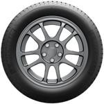 Michelin Primacy MXV4 215/55R17 93 V Tire