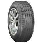 Starfire SOLARUS AS All-Season 215/50R17 95V Tire