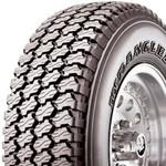 Goodyear Wrangler AT 195/75R14 0 Tire