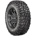 Cooper Discoverer STT Pro All-Season LT235/85R16 120Q Tire
