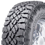 Goodyear Wrangler DuraTrac 275/70R18 125 Q Tire