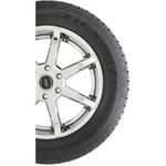 Falken Ziex S/TZ-05 295/45R20 114 H Tire